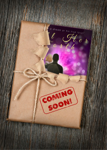 Call Her Forth by Angel Leya: Coming Soon