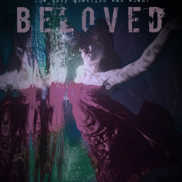 Book Review: Beloved by @AuthorLaine
