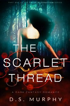 Book Review: The Scarlet Thread