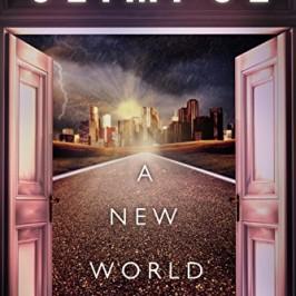 Book Review: Glimpse Anthology (@AuthorCBStone, @drbauthor, @sarahdalton, et. al.)