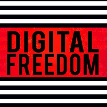 Book Review: Digital Freedom by Hung Pham & Matt Stone