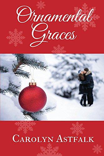 ICYMI Book Review: Ornamental Graces by @CMAstfalk