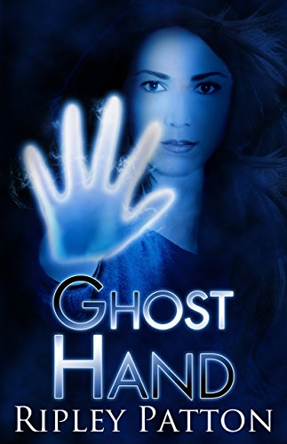 Book Review: Ghost Hand by @rippatton