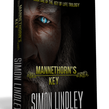 Guest Post: World-Building 101 by @Simon_Lindley