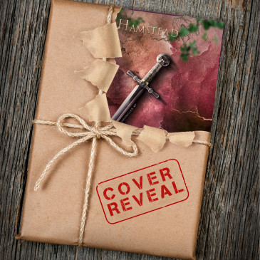 Cover Reveal: Dwarves of Calcus by @HamsteadKatie