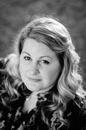 Katie Hamstead, author | www.angeleya.com