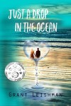 Just A Drop in the Ocean by Grant Leishman   www.angeleya.com #romance #suspense