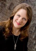 Kelsey Ketch, author | www.angeleya.com