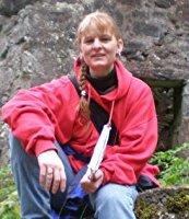 Laura Vosika, author | www.angeleya.com