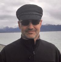 David A. Willson, author | www.angeleya.com