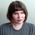 Sara Wolf, Author | www.angeleya.com