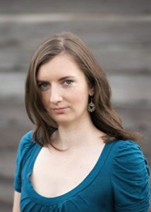 Miranda Brock, author | www.angeleya.com