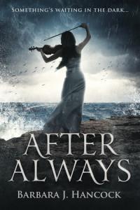 After Always by Barbara Hancock | Tour organized by YA Bound | www.angeleya.com