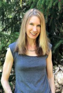 Christine Grabowski, author | www.angeleya.com