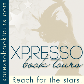 Xpresso Book Tours | www.xpressobooktours.com