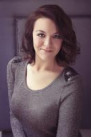 Kelsey Sutton, author | Tour organized by YA Bound | www.angeleya.com