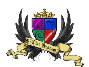 Shifter Academy | www.theshifteracademy.com