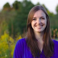 Kristina Mahr, author | Tour organized by YA Bound | www.angeleya.com