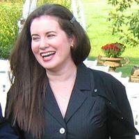 Amanda Marin, author | Tour organized by XPresso Book Tours | www.angeleya.com