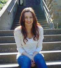 Paulina Ulrich, author | Tour organized by XPresso Book Tours | www.angeleya.com