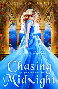 Chasing Midnight by Kaitlyn Davis   Tour organized by YA Bound   www.angeleya.com