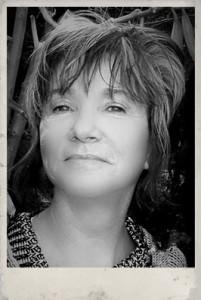 Patricia Reynolds | Tour organized by YA Bound | www.angeleya.com