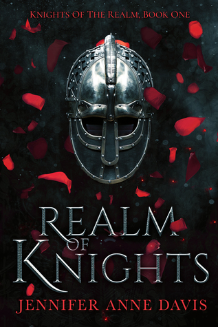 Book Tour: Realm of Knights by @AuthorJennifer