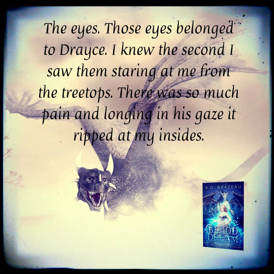Quote 2: Kingdom of Thorns and Dreams: A Limited Edition collection of Sleeping Beauty retellings