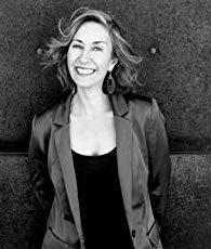 Jennifer G. Edelson | Tour organized by XPresso Book Tours | www.angeleya.com