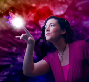 Angel Leya, creating clean young adult stories with a kiss of magic | www.angeleya.com