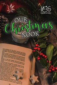 Our Christmas Nook anthology | www.angeleya.com